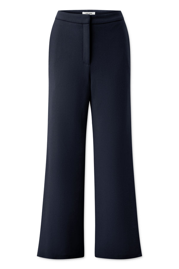 Harry Pants - Navy