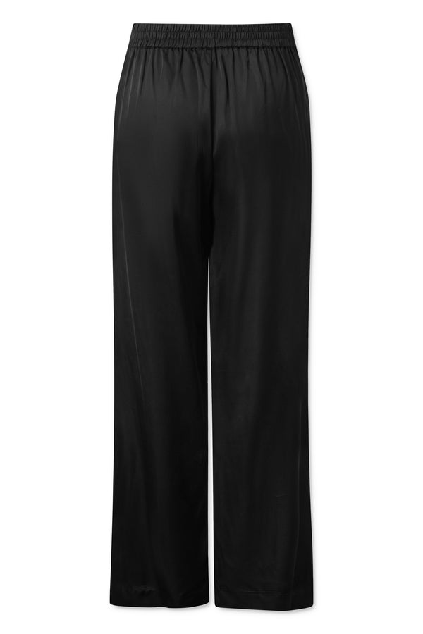 Janet Pants - Black