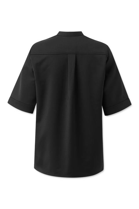 Lilje Shirt - Black
