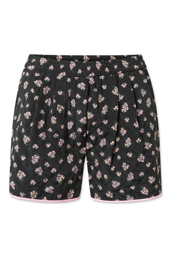 Rama Shorts - Black