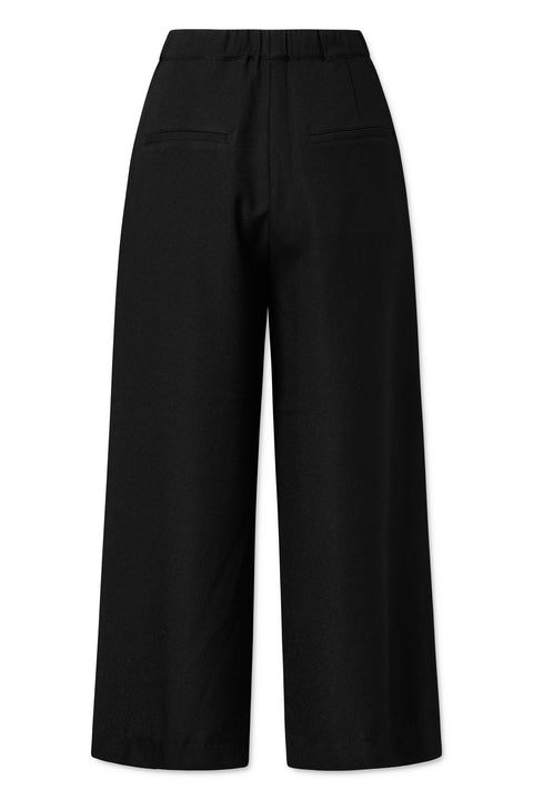 Tess Pants - Black