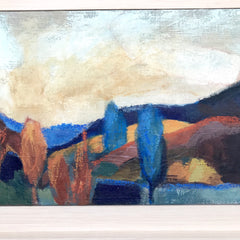 'Primary Landscape' - SOLD