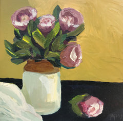 'Protea III, Chesterfield' - SOLD