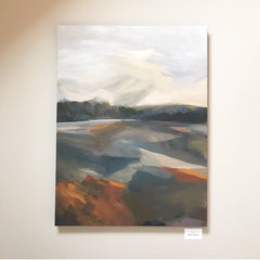 'ESTUARY II' - SOLD