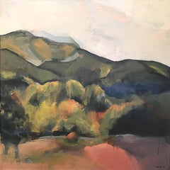 'MAITAI VALLEY' - SOLD
