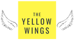 The Yellow Wings