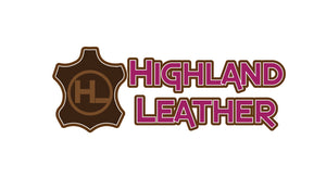 Highland Leather