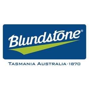 Blundstone Safety Footwear