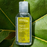 Urban Veda Aloe Vera Tea Tree Hand Sanitiser