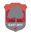 PAX East 2017 pins