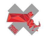 PAX East 2015 pins