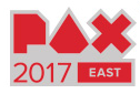 PAX East 2017 Base Set