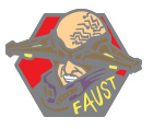 PAX East 2017 Faust