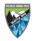 PAX Prime 2015 Seattle Polaris Grand Prix
