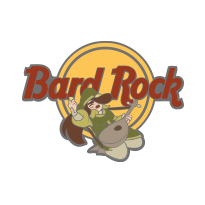 PAX East 2014 Bard Rock