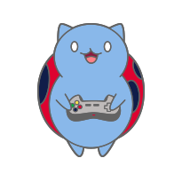PAX Prime 2014 We Love Fine Catbug