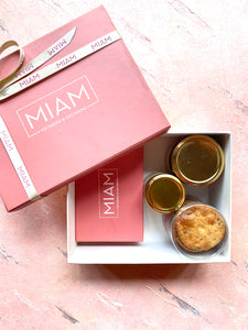 Eggless Gifting Box