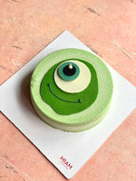 Load image into Gallery viewer, Kids' Cakes