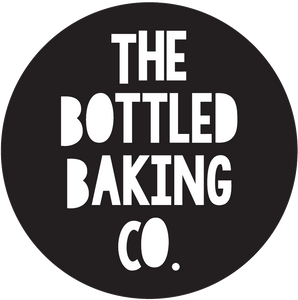 Bottled Baking Co