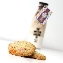 Load image into Gallery viewer, Seriously Smart Cookies - Case of 6 In Bottles