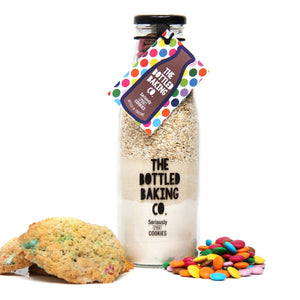 Seriously Smart Cookies - Case of 6