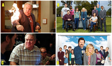 Load image into Gallery viewer, Jim O'Heir Official vShout! Autograph Pre-Order