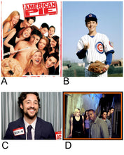 Load image into Gallery viewer, Thomas Ian Nicholas Official vShout! Autograph Pre-Order