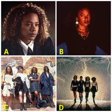 Load image into Gallery viewer, Rachel True Official vShout! Autograph Pre-Order