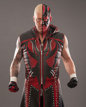 Load image into Gallery viewer, Dustin Rhodes Official vShout! Autograph Pre-Order