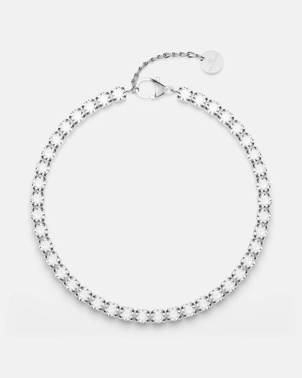 Chloé Chain Polished
