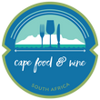Cape Food & Wine