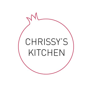 Chrissy's Kitchen