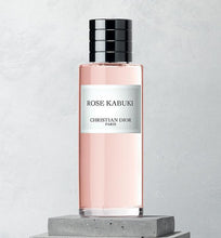 Load image into Gallery viewer, ROSE KABUKI FRAGRANCE