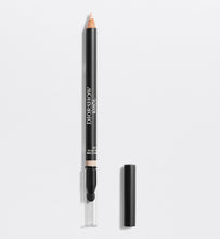 Load image into Gallery viewer, DIORSHOW KHÔL HIGH INTENSITY PENCIL WATERPROOF