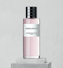 Load image into Gallery viewer, DIORAMOUR FRAGRANCE