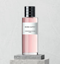 Load image into Gallery viewer, ROSE GIPSY FRAGRANCE