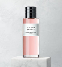Load image into Gallery viewer, SOUFFLE DE SOIE FRAGRANCE