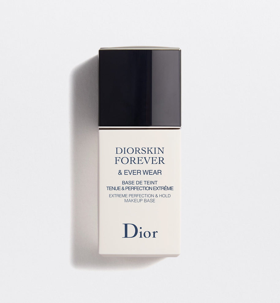DIOR FOREVER & EVER WEAR