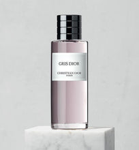 Load image into Gallery viewer, GRIS DIOR FRAGRANCE
