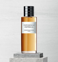 Load image into Gallery viewer, PATCHOULI IMPÉRIAL FRAGRANCE