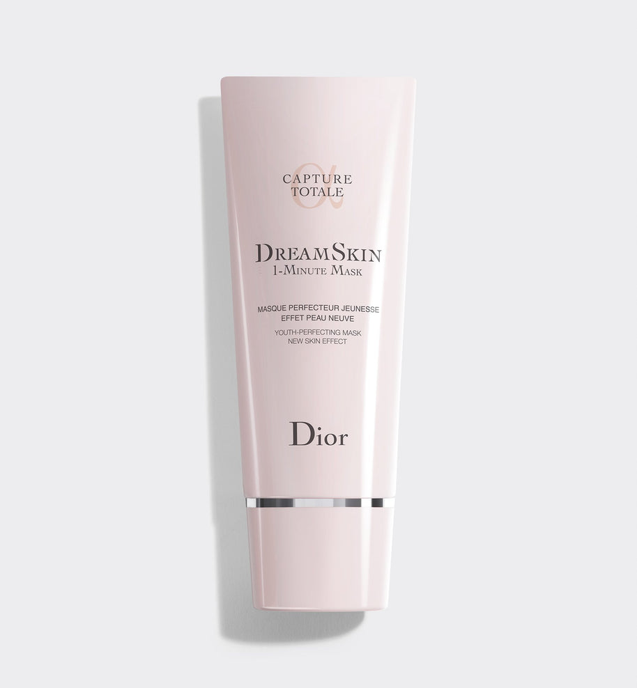 DREAMSKIN 1-MINUTE MASK YOUTH-PERFECTING MASK