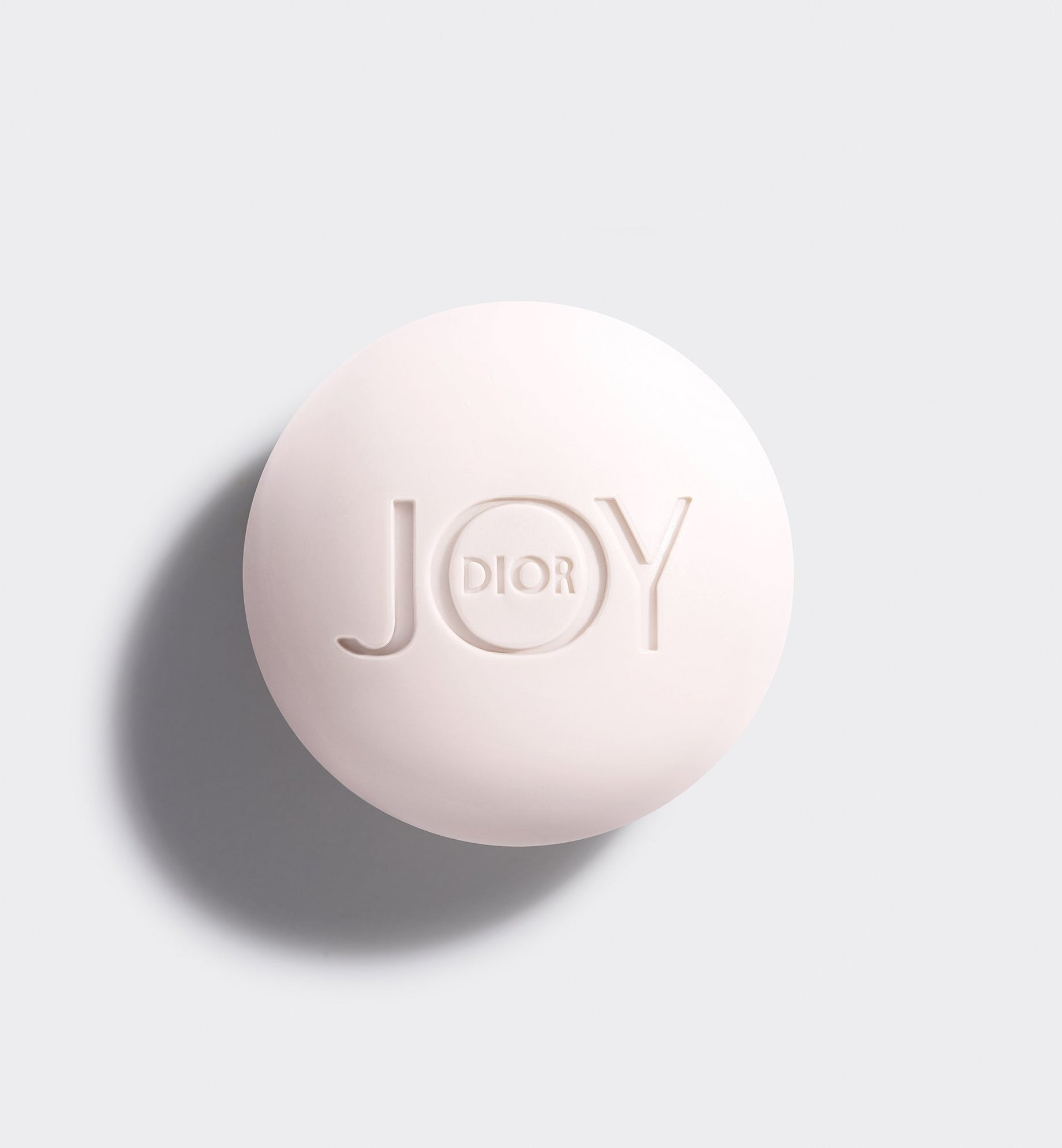 JOY DE DIOR PEARLY BATH SOAP