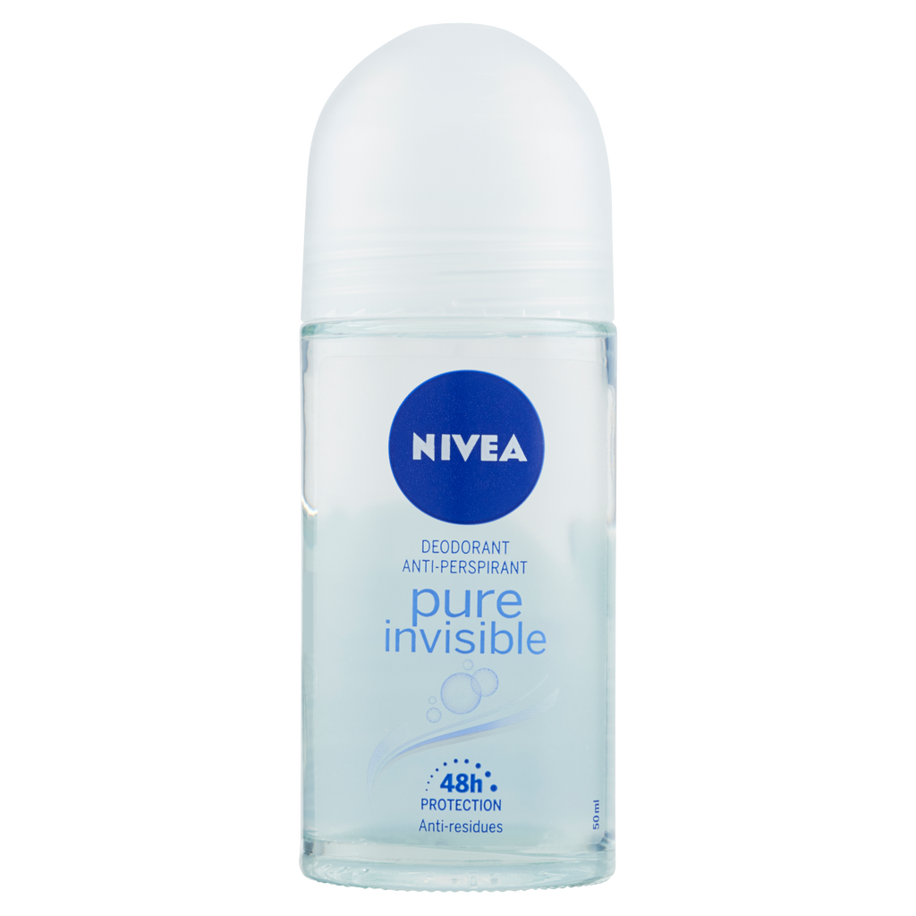 nivea-deodorant-anti-perspirant-pure-invisible-50-ml