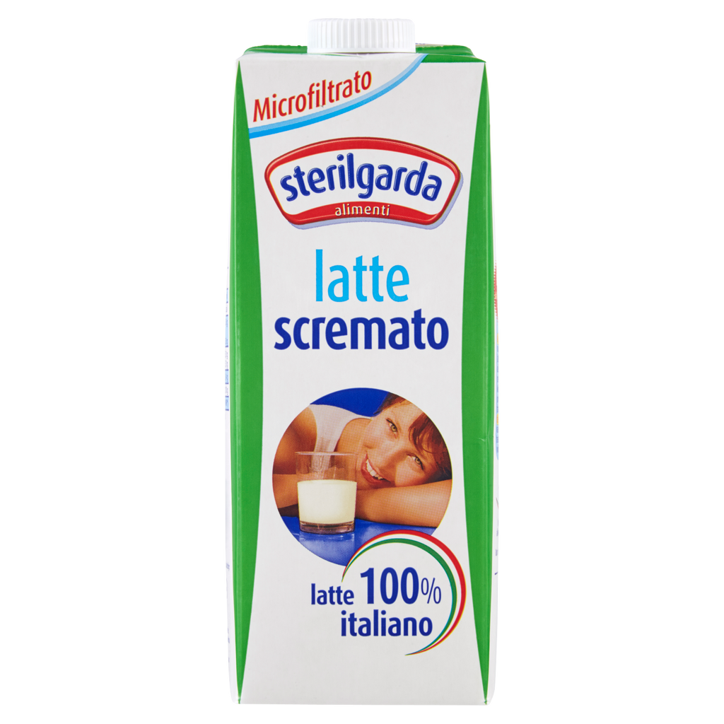 sterilgarda-latte-scremato-microfiltrato-1000-ml