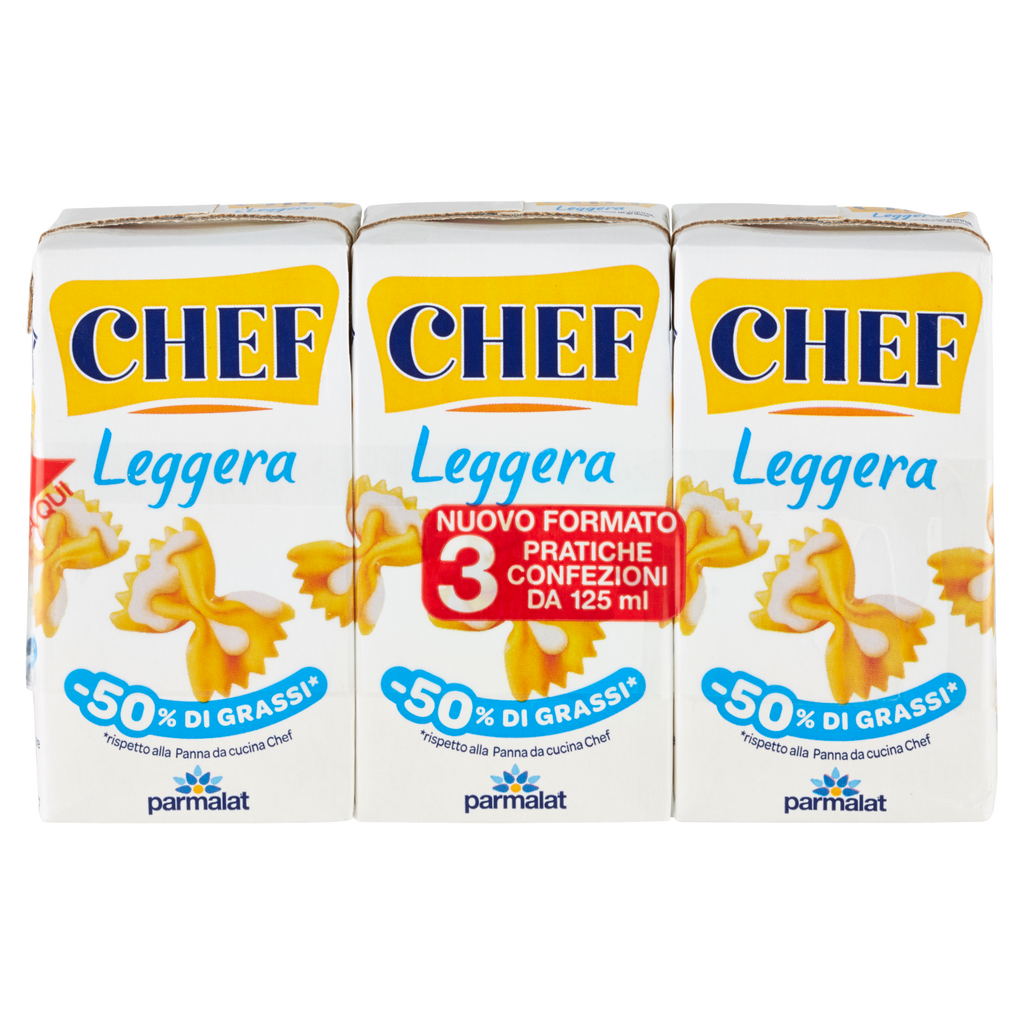 chef-leggera-3-x-125-ml