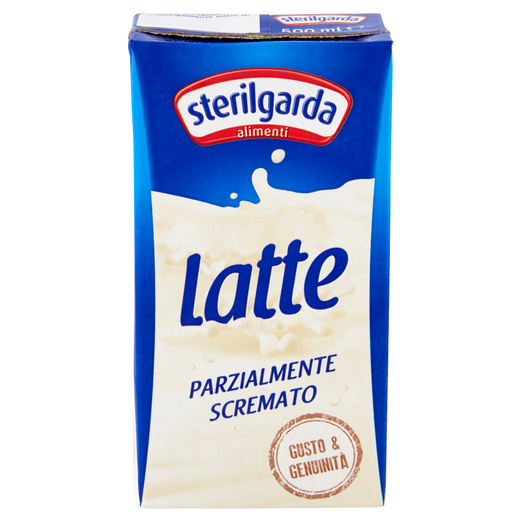 sterilgarda-latte-parzialmente-scremato-500-ml