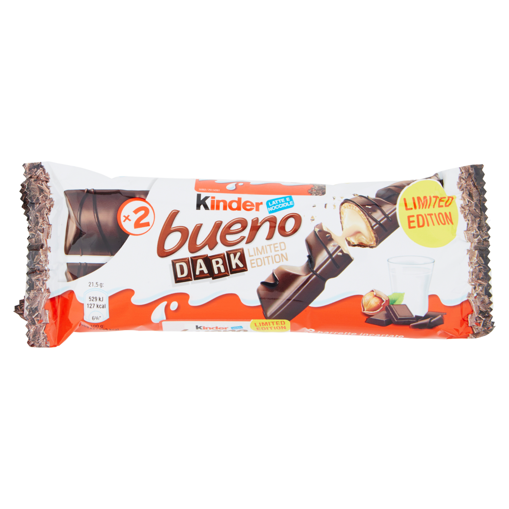 kinder-bueno-dark-limited-edition-3-x-43-g