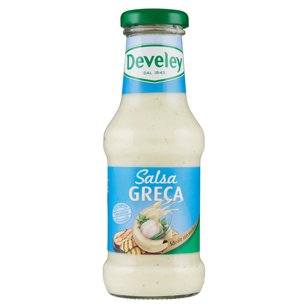 develey-salsa-greca-250-ml