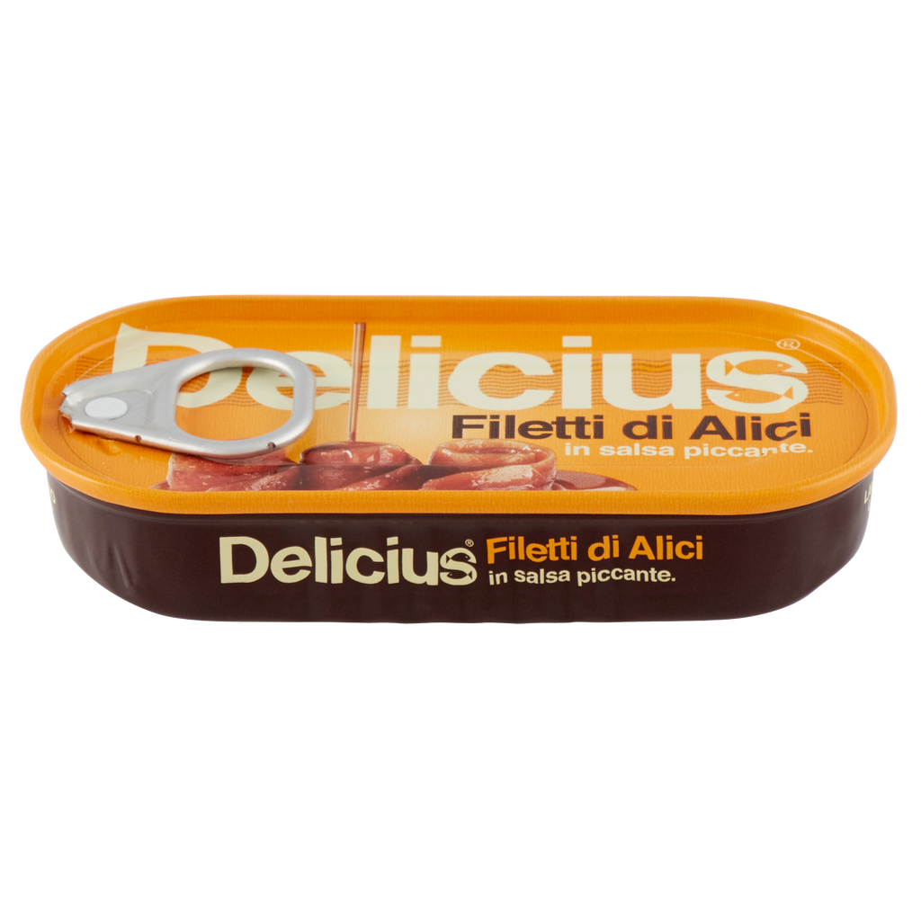 delicius-filetti-di-alici-in-salsa-piccante-50-g