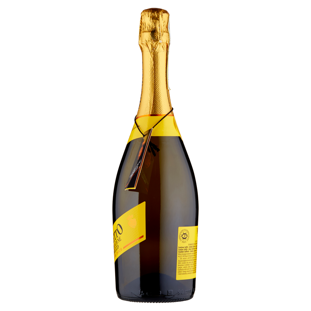 mionetto-prestige-collection-valdobbiadene-prosecco-superiore-docg-extra-dry-750-ml